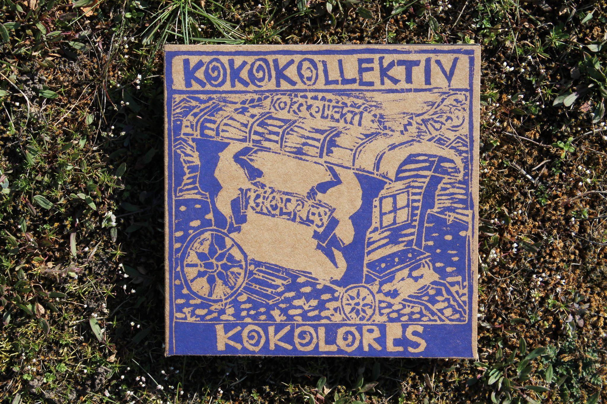 Holzdruck scaled - Kokokollektiv