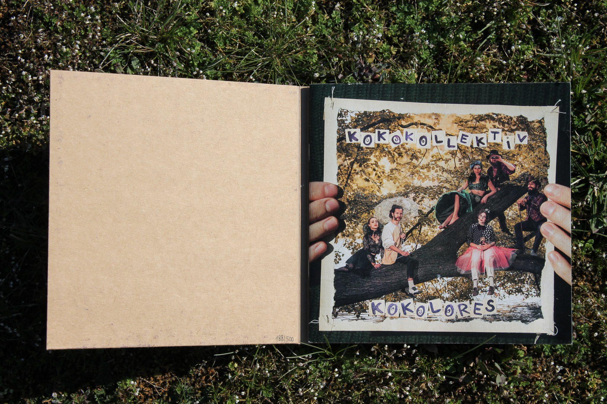 booklet scaled - Kokokollektiv